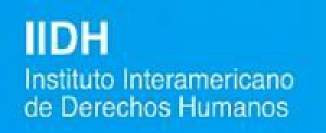 Logo of the Inter-American Institute for Human Rights